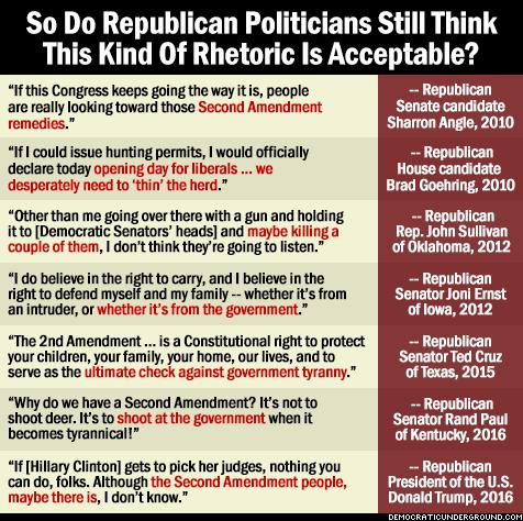 second-amendment-people.jpg