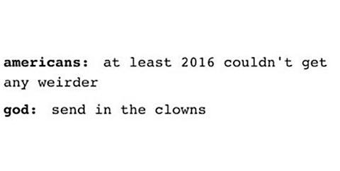send-in-the-clowns.jpg