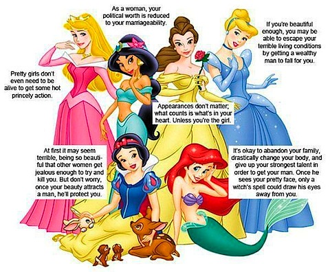sexist-princess-myths.jpg