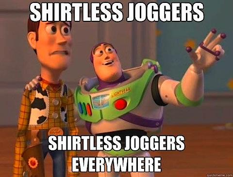 shirtless-joggers-everywhere.jpg