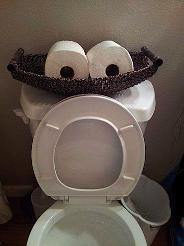 shocked-toilet.jpg