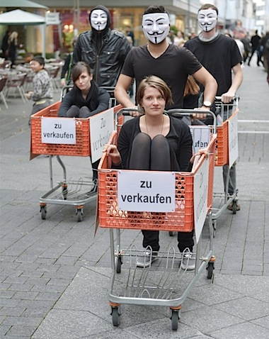 shopping-cart-demo.jpg