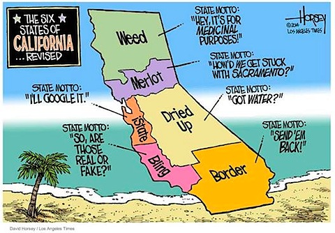 six-californias.jpg