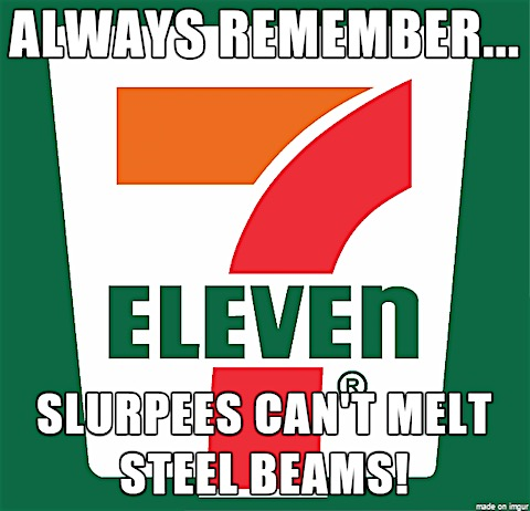 slurpees-melt-steel.jpg