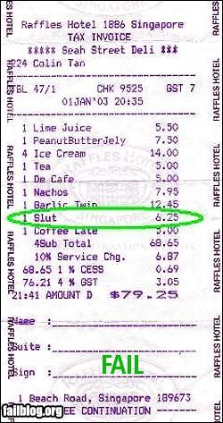 slut-receipt-fail.jpg