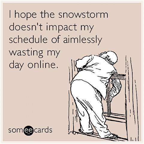 snowstorm-impact.jpg