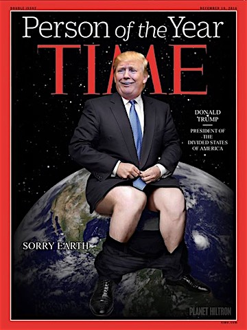 sorry-earth.jpg