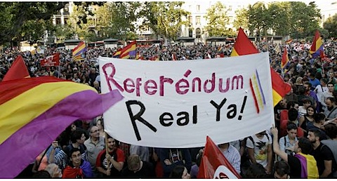 spanish-referendum-demo.jpg