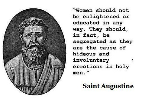 st-augustine-misogyny.jpg