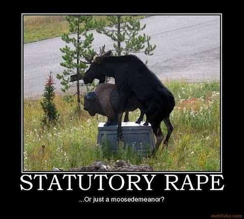 statutory-rape.jpg