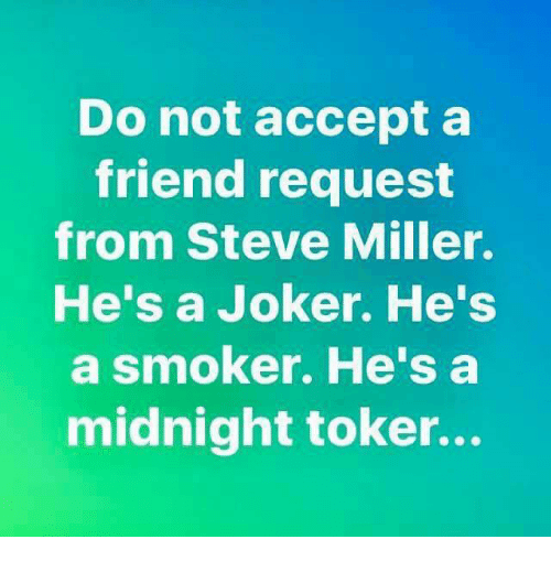 steve-miller-friend-request.jpg