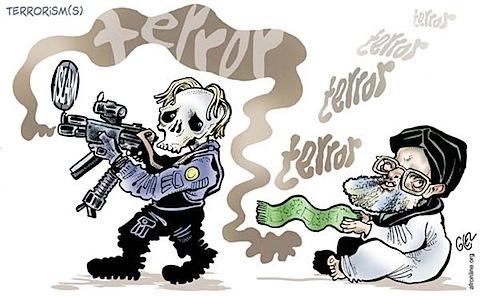 terrorisms.jpg