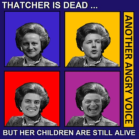 thatcher-children.jpg