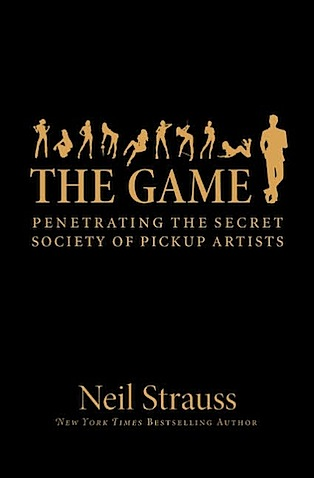 the-game-book.jpg