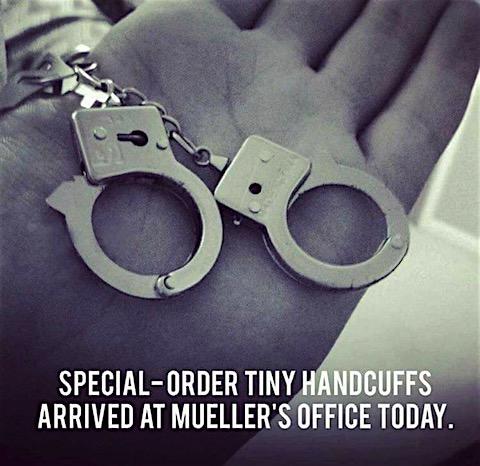 tiny-handcuffs.jpg