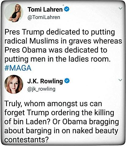 tomi-lahren-stupid-tweet.jpg
