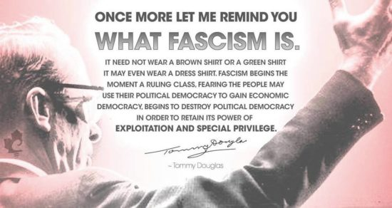 tommy-douglas-on-fascism2