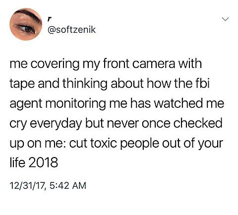 toxic-people-2018.jpg