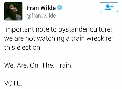 train-wreck-election.jpg