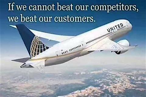 ua-beats-customers.jpg