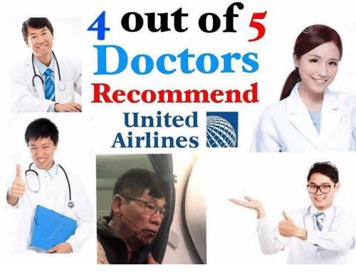 ua-doctors.jpg
