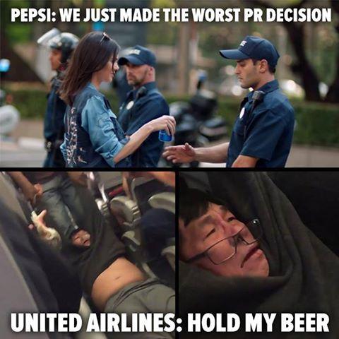 ua-hold-beer.jpg
