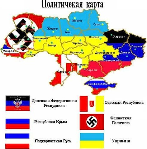 ukraine-political-map.jpg