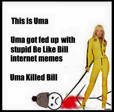 uma-killed-bill.jpg