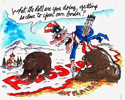 uncle-sam-meets-russian-bear.jpg