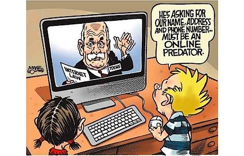 vic-toews-online-predator.jpg