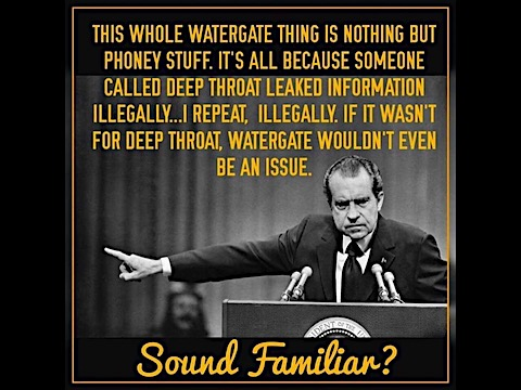 watergate-sound-familiar.jpg