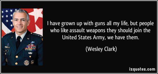 wesley-clark-army
