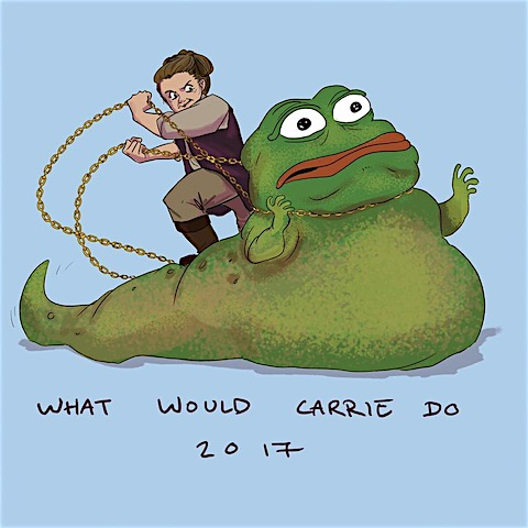 what-would-carrie-do.jpg