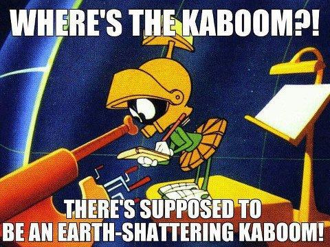 wheres-the-kaboom