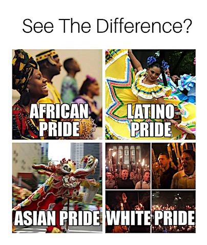 white-pride.jpg