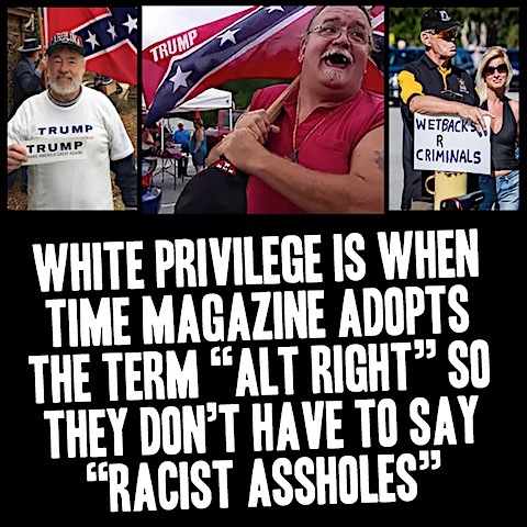 white-privilege-is.jpg