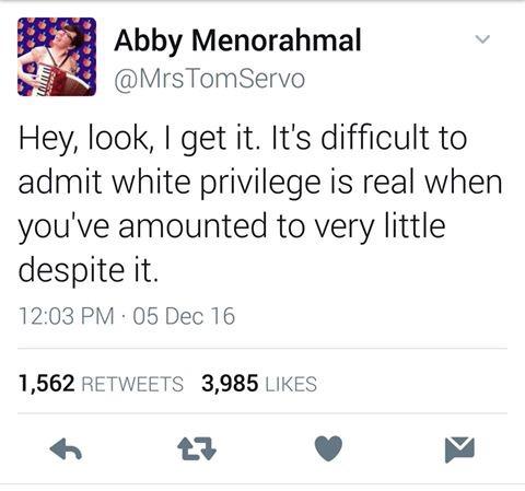 white-privilege-real.jpg