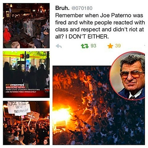 white-riots-over-joepa.jpg