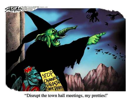 wicked-repug-witch.jpg