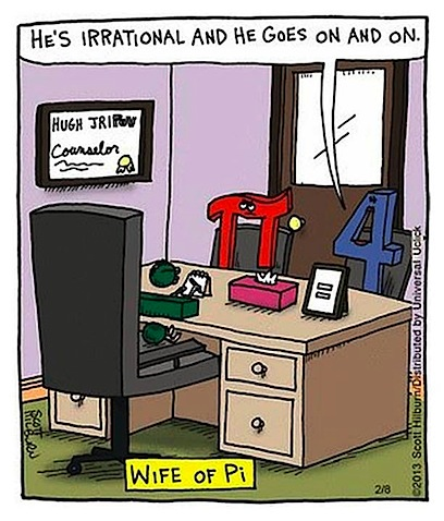 wife-of-pi.jpg