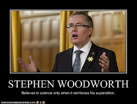 woodworth-science-superstition.jpg