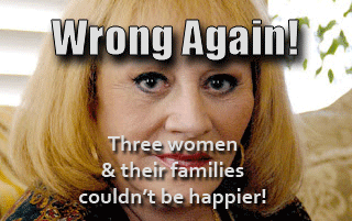 wrong-again-sylvia-browne.jpg