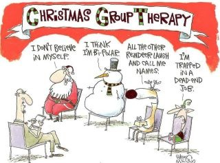 xmas-group-therapy.jpg