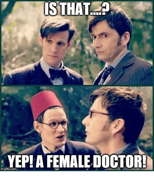 yep-a-female-doctor.jpg